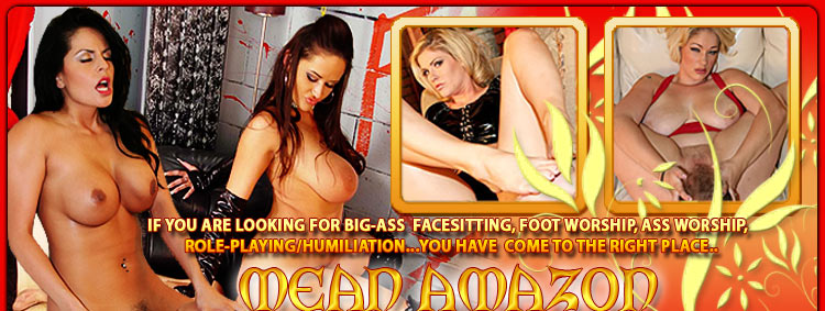 Free Porn amp Sex Videos PORNCOM HD VR Porno Movies XXX