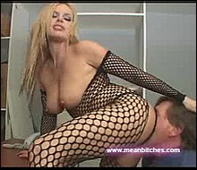 Mistress Alicia Rhodes Bdsm Fetish