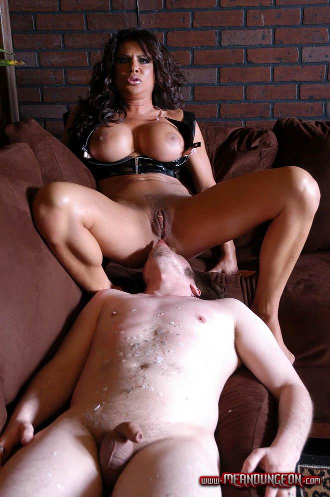 rich girls enjoying sex
