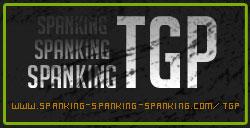Tri-Spank TGP